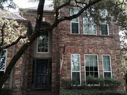 ringer windows official site replacement windows austin