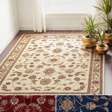 red 5x8 6x9 rugs shop the best deals for dec 2017 overstock com