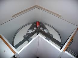 meuble de cuisine d angle ikea meubles d angle cuisine meuble angle cuisine pour plaque cuisson