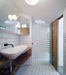 13 bathroom apartment decorating bathroom design ideas 2014