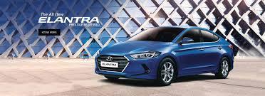 hyundai car models best authorized hyundai cars on road price dealer u0026 showroom in
