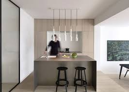 Studio Flat Cupboard Kitchen Small 325 Best Kitchen Images On Pinterest Modern Cook And Flat Ideas