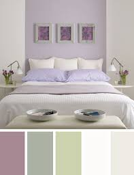 24 best nursery images on pinterest colors bright colours and