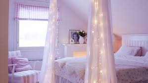 blue string lights for bedroom bedroom design how to decorate fairy lights 16 fantabulous ways to