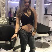 magnifique hair salon 201 photos u0026 242 reviews hair salons