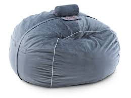 Lovesac Stock 28 Best Lovesac Sacs Which Is Not A Damn Beanbag Images On