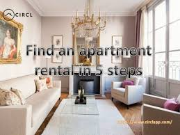 find an appartment rental explore rental on deviantart