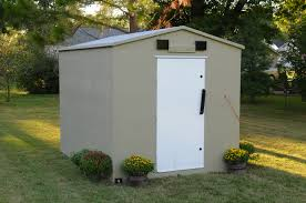 Backyard Tornado Shelter Safe Sheds Inc Above Ground Tornado Shelters
