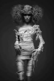 Mummy Halloween Costumes Girls 25 Mummy Costumes Ideas Diy Mummy Costume