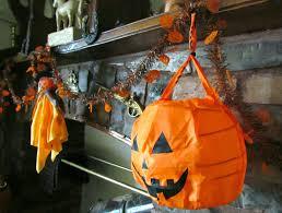 halloween decor dolly dowsie