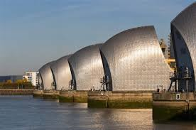 thames barrier rib voyage collection of thames barrier shut london flood alerts issued and
