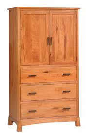 Catalina Bedroom Furniture Catalina Bedroom Furniture Handcrafted Amish Furniture