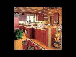 kitchen design ideas houzz youtube