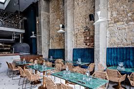 Ciel De Paris Franzosische Restaurant Restaurants In Paris Offizielle Webseite Für Tourismus In Frankreich