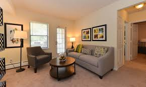 3 Bedroom Apartments For Rent In Hartford Ct by West End Hartford Ct Apartments For Rent Clemens Place Apartments