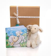 baby gift sets cherish me baby gift set my me josh nursery