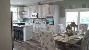 house plan southern energy home floor wonderful the edison imp9300