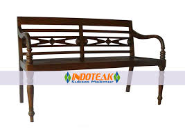 Wholesale Benches Teak Benches Colonial Furniture Manufacturer Teak Furniture