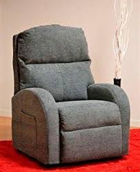 Armchairs For Elderly Armchairs Massage Relax Armchairs Alza Person Armchairs