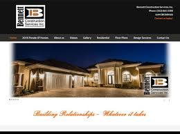 Home Design Interactive Website Ocala Web Design Seo U0026 Social Media Brick City Interactive