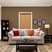 better homes and gardens window blinds home outdoor decoration