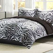 zebra comforter set your zone bedding website purple full with