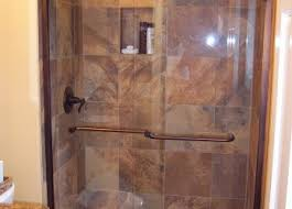 fascinating best small bathroom designs ideas only on cost to