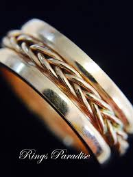 Walmart Wedding Rings Sets For Him And Her by Unusual Photograph Wedding Bands Trios Sets Next To Mens Wedding
