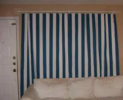 Ikea Vivan Curtains by Patio Curtains Ikea For Trend Home Design And Decor Door