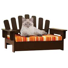 furniture home pet chair wooden cat sofa dog couch porch bed