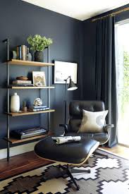 office design best paint colors for home office productivity