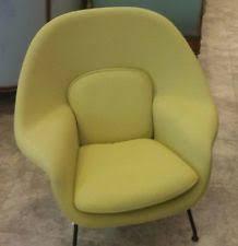 womb chair ebay