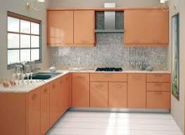 modern kitchen cabinets in nigeria price of kitchen cabinets in nigeria see detailed cost