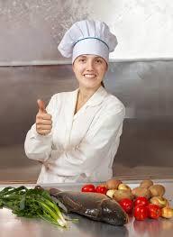cuisine femme cuisine femme avec poisson caribé télécharger des photos gratuitement