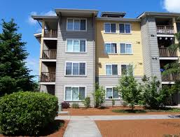 eugene or affordable and low income housing publichousing com