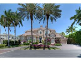Fort Myers Beach Houses For Sale Southwest Florida Homes Southwest Florida Buy Home Rent Home Sell