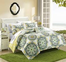 bed in a bag sale u2013 ease bedding with style