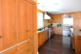 Kitchen Cabinet Edmonton Woodhaven Renovations Kitchen Pics