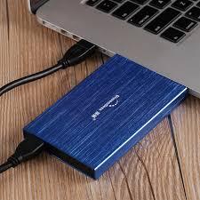 disque dur externe bureau disque dur externe 80g hd externo usb dispositifs de stockage disque