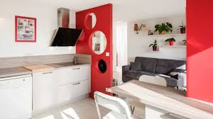 Best Small Apartment Design Ideas Ever  YouTube - Best small apartment design