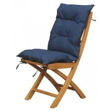 coussin de chaise de jardin coussin chaise de jardin pas cher maison design bahbe com