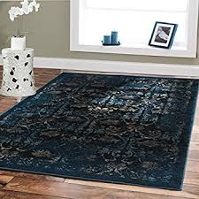 5x8 Kitchen Rugs Premium Contemporary Rugs For Living Room Luxury 5x8