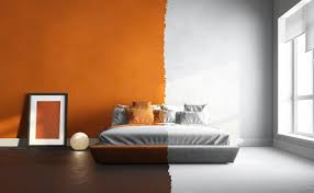 paint your home painting your home making your house a home
