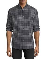 men u0027s casual u0026 dress shirts on sale at neiman marcus