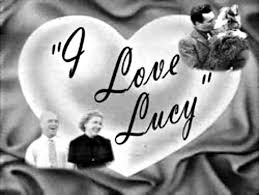 i love lucy 623 east 68th street images i love lucy wallpapers hd wallpaper
