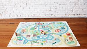 camp castle play mats for kids by hayley castle u2014 kickstarter