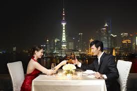 fairmont peace hotel shanghai traveller made
