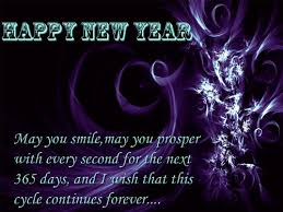 new year sms whatsapp new year sms at mastis