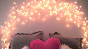 pink lights for room m battery fairy lights pink leds trends bedroom pictures albgood com