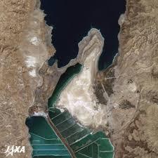 Dead Sea Map Dead Sea Google Map Image Gallery Hcpr